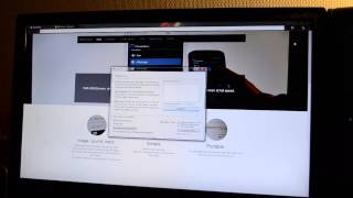 BBQScreen Remote Control