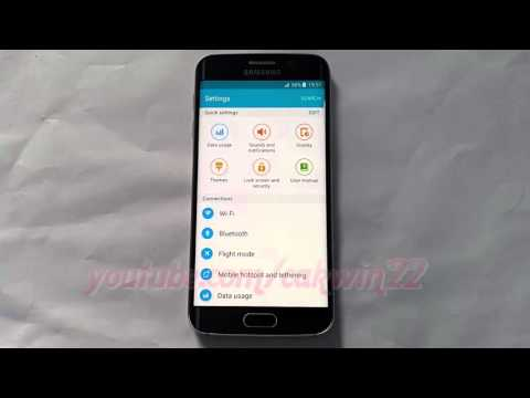 How to FIX: Phone Screen Display Glitching, Flickering & Flashing