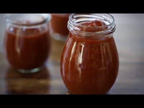 how-to-make-bbq-sauce- -sauce-recipes- -allrecipes.com