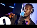 Stormzy Big For Your Boots In The Live Lounge mp3