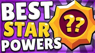 【brawl stars barley guide】「brawl stars barley guide」#brawl stars barley guide,TheBESTStarPower...