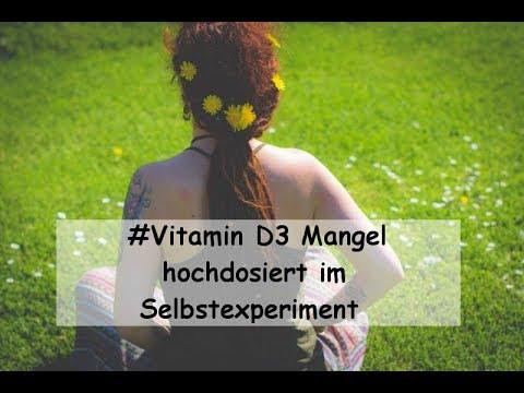 vitamin d3 hochdosiert selbstexperiment vitamin d3 und. Black Bedroom Furniture Sets. Home Design Ideas