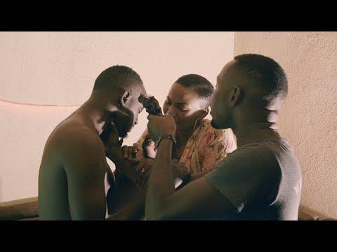 #AFRICAN'S LOVE #Episode4: Bamumennye umutwe azira umugore wa mukuru we.