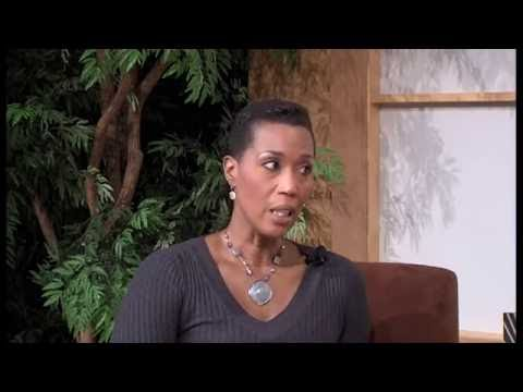 Mature Model Management with Deb Williams on ILN TV Ep. 13