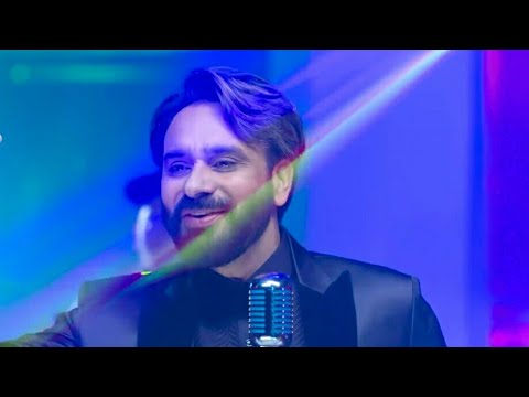 Mere Fan Ringtone Babbu Maan Song WhatsApp Status Mix Video 2018 By SK STUDIO