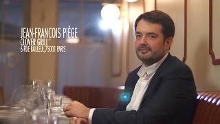 Lebey Paris/London - Coup de coeur 2018 Paris