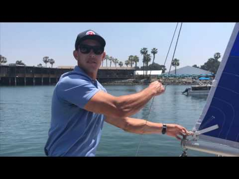 Learn how to sail: a step-by-step guide to sailing youtube.