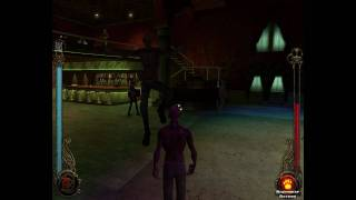 Vampire: The Masquerade - Bloodlines - Online Multiplayer