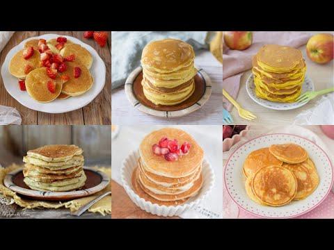pancake-senza-glutine-–-6-ricette-facili-e-veloci---polvere-di-riso