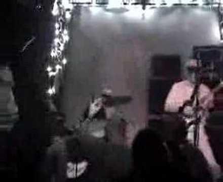 Junkie - Dead Milkmen cover