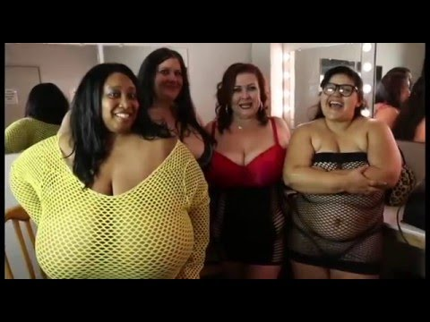 XBIZ SUMMER BABE PAGEANT '09 - Ashley Fires Wins Miss XBIZ Summer Babe Pageant from YouTube · Duration:  3 minutes 50 seconds