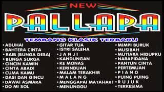 TEMBANG LAWAS NEW PALAPA,,MANTAP!!!