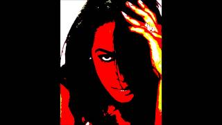 Aaliyah - Hot Like Fire (Dubstep Remix by Pure) - NEW HD - DOWNLOAD