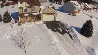 2990 Saddlebrook, Pinckney, MI 48169