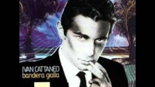 Ivan Cattaneo - Bang Bang (Al cuore bang bang)
