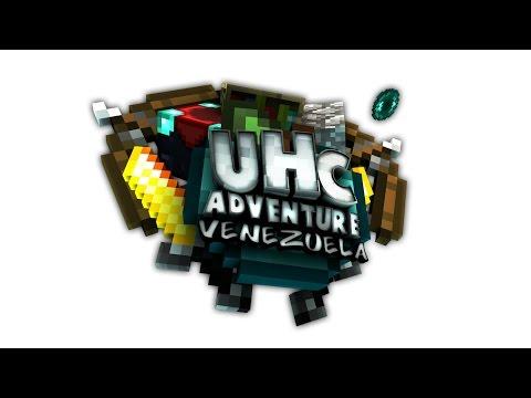 UHC ADVENTURE VENEZUELA