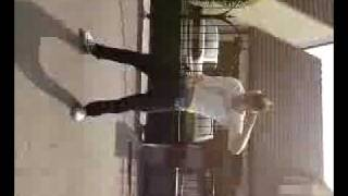 video tecktonik ri p'tek à la baguette tecktonik, tectonic, dance, electro, house dailymotion p(alguun diia aprenderee :), 2009-10-31T18:37:06.000Z)