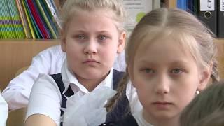 Уроки дружбы и согласия прошли в школах Казани