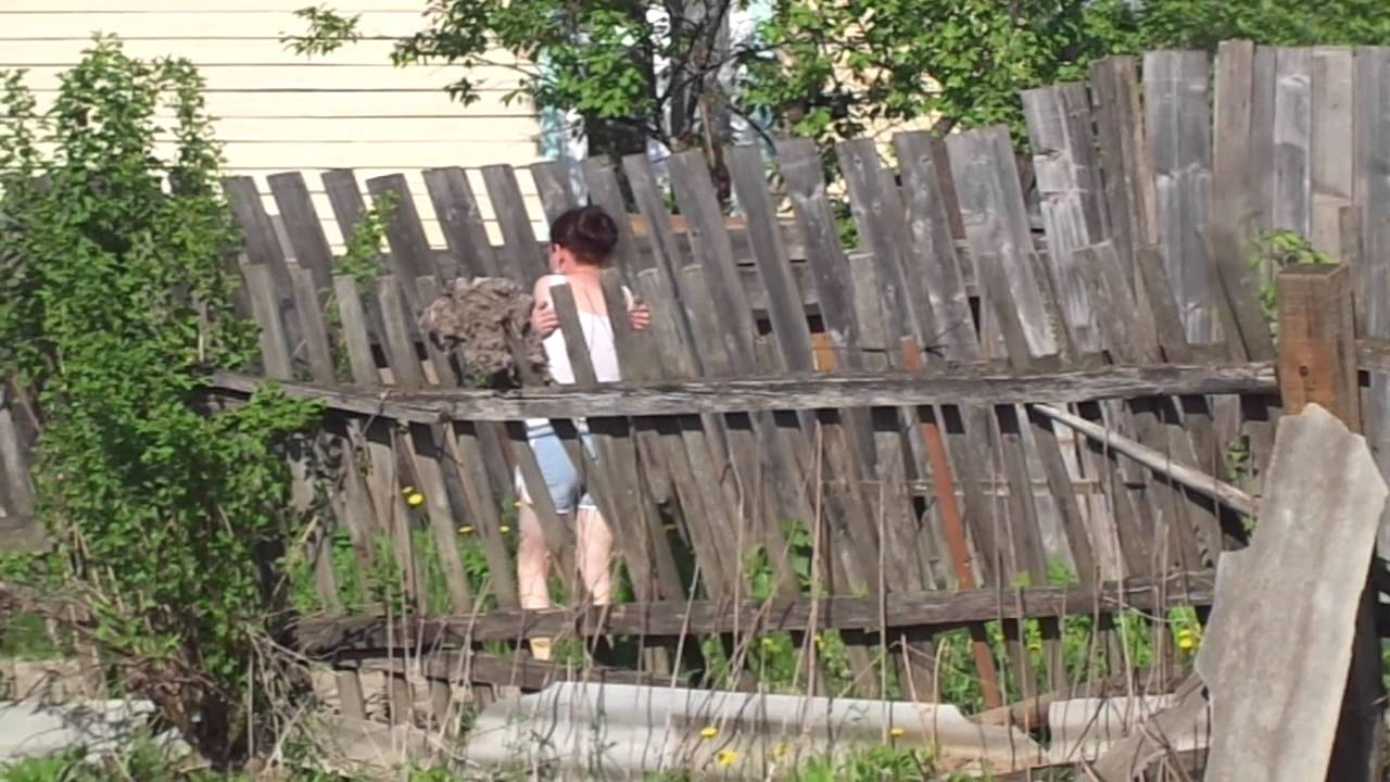 Соседка по даче видео фото 382-569