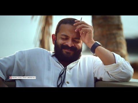 lukka chuppi malayalam movie download 15