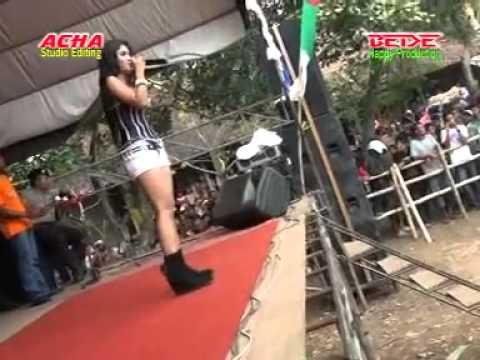 PANTURA Sllu rindu Reza lw 1000 live in sumur,brangsong.mp4