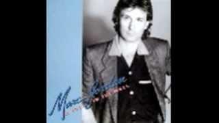 Marc Jordan - Margarita (1983)