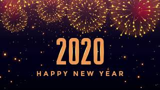 ♫ Techno 2020 Handsup Mix | Best Of 2019 | New Year Mix