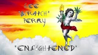 "Lee ""Scratch"" Perry - Enlightened [Official Video]"