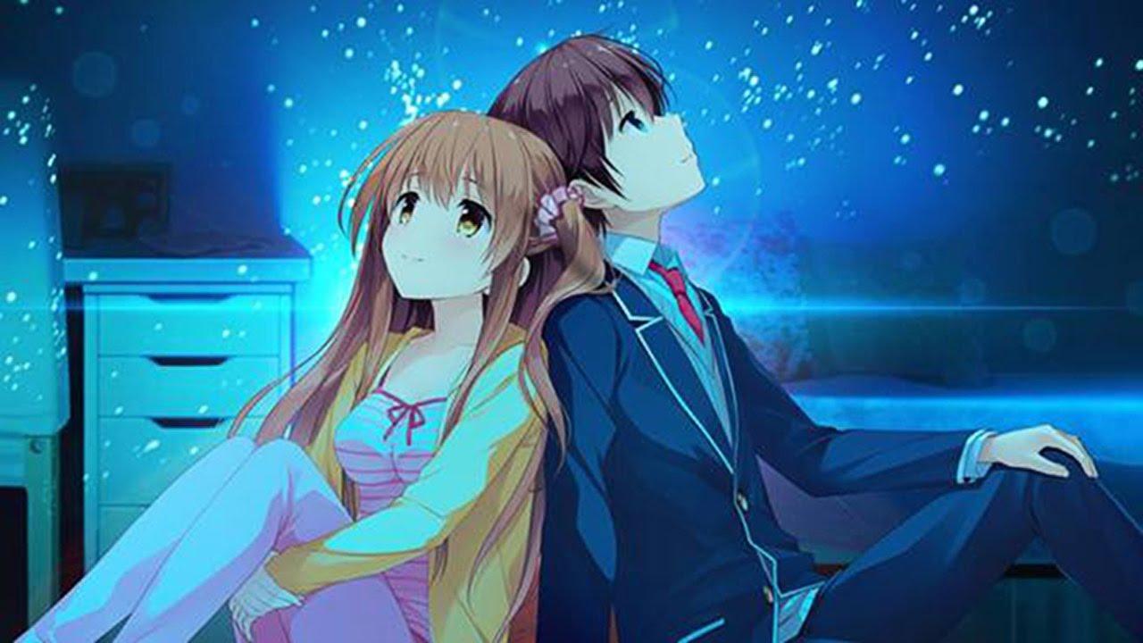 Wallpaper Paris Pink Cute Top 10 Magic School Romance Anime Hd Youtube
