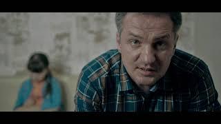 Короткометражный фильм 33 квадратных метра( 4K )