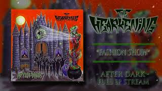 The Hearkening - After Dark (Full EP Stream)