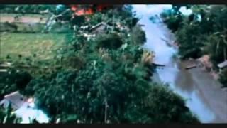 Video Vietnam bombing run download MP3, 3GP, MP4, WEBM, AVI, FLV November 2017