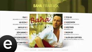 Seni Yazdım Kalbime (Baha) Official Audio #seniyazdımkalbime #baha - Esen Müzik