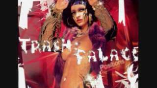 Watch Trash Palace Je Taime Moi Non Plus video