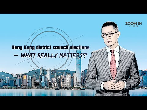hong-kong-district-council-elections-–-what-really-matters