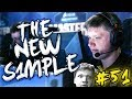 The New S1mple #51