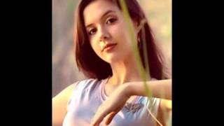 Download lagu App Ki Surat Se Milta Adnan Sami Khan