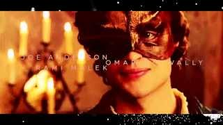 Romeo And Juliet TRAILER 1 (2014) - Nina Dobrev Douglas Booth Movie HD