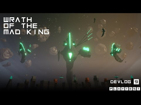 Come PLAY my INDIE Game!!  