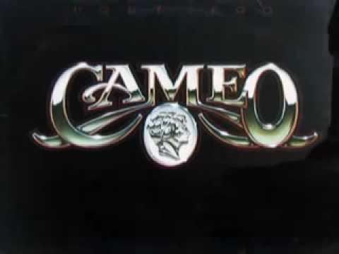 2pac sample da musica i wonder if heaven got a ghetto um classico do grupo Cameo