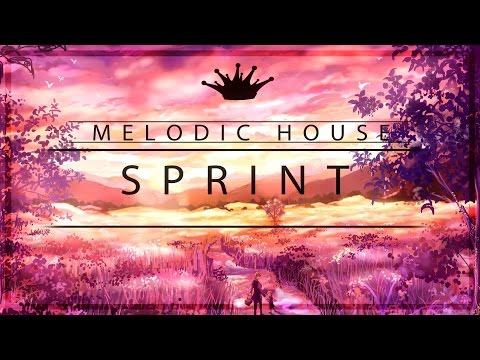 [Melodic House] : MARIN - Sprint