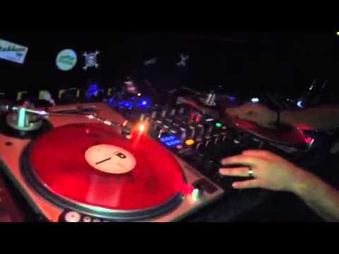 DJ GODFATHER REMIX 2014
