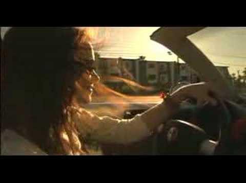 Loving Annabelle (full movie part 1-10)