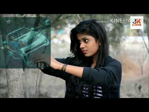 DJ pyar jhutha sahi duniya ko dikhane aaja hindi DJ song