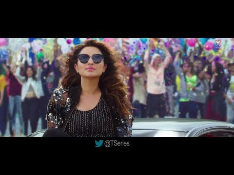 Go Go Golmaal Full Length Song Golmaal Again Latest Hindi Movie Songs 2017