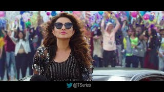 Go Go Golmaal (Full Length Song) Golmaal Again (Latest Hindi Movie Songs 2017) thumbnail