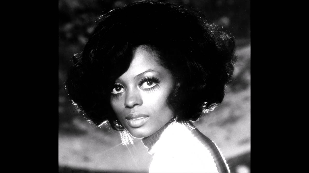 Download The Best Years of My Life  DIANA ROSS