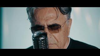 Carmelo Zappulla - Cantastorie (OFFICIAL VIDEO 2021)