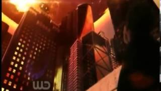 Smallville Episodio Final