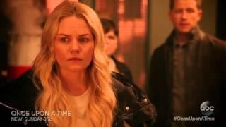 Промо Однажды в сказке (Once Upon a Time) 5 сезон 17 серия